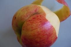 Apfel5