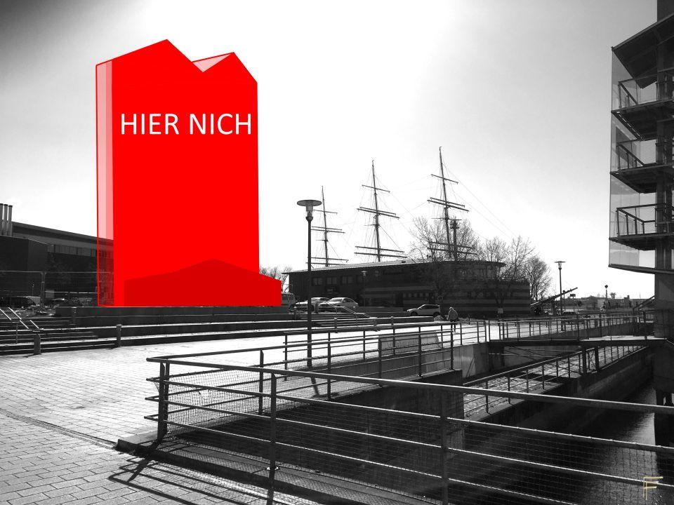 Hochhaus-HIER-NICH1