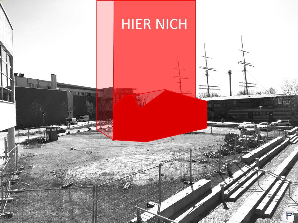 Hochhaus-HIER-NICH2