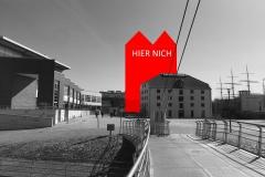 Hochhaus-HIER-NICH4