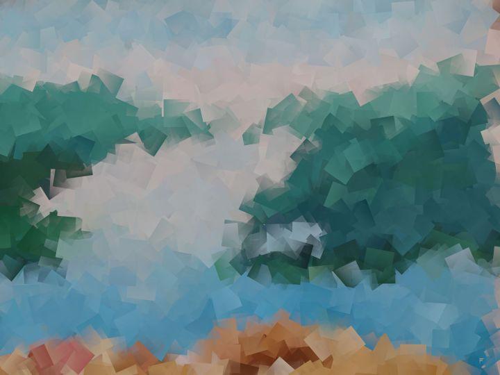 Landschaft_87a1k42-3_kl