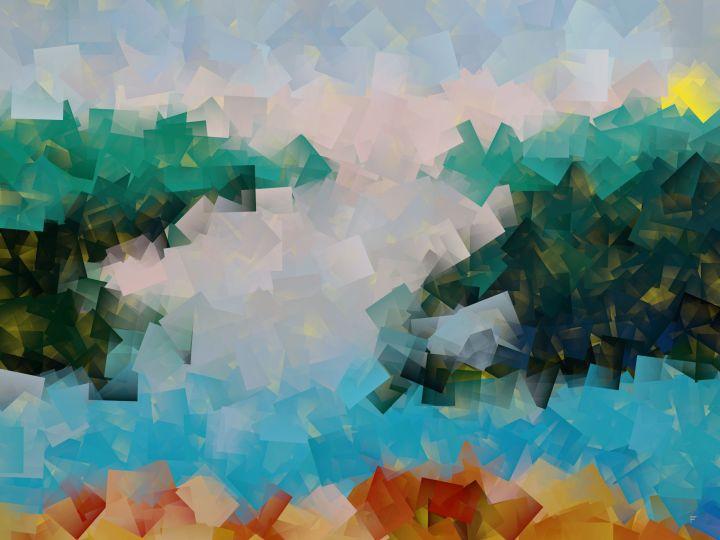 Landschaft_87a2_Farbtonkur+Sonne+Kub_kl