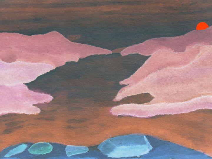 Landschaft_87a2_inv+Sonne_kl