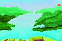 Landschaft_87a2_Temperat+Belich+Sonne_kl