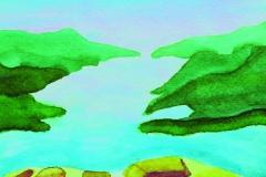 Landschaft_87a2_alienmap_kl