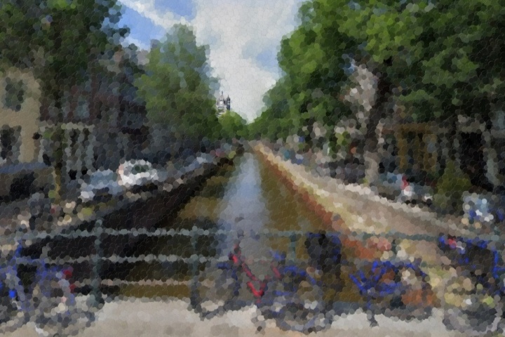 1_Leliegracht2_Shape02_1200