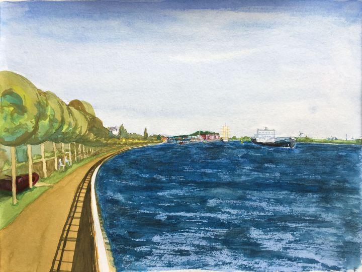 Maritime_Meile1