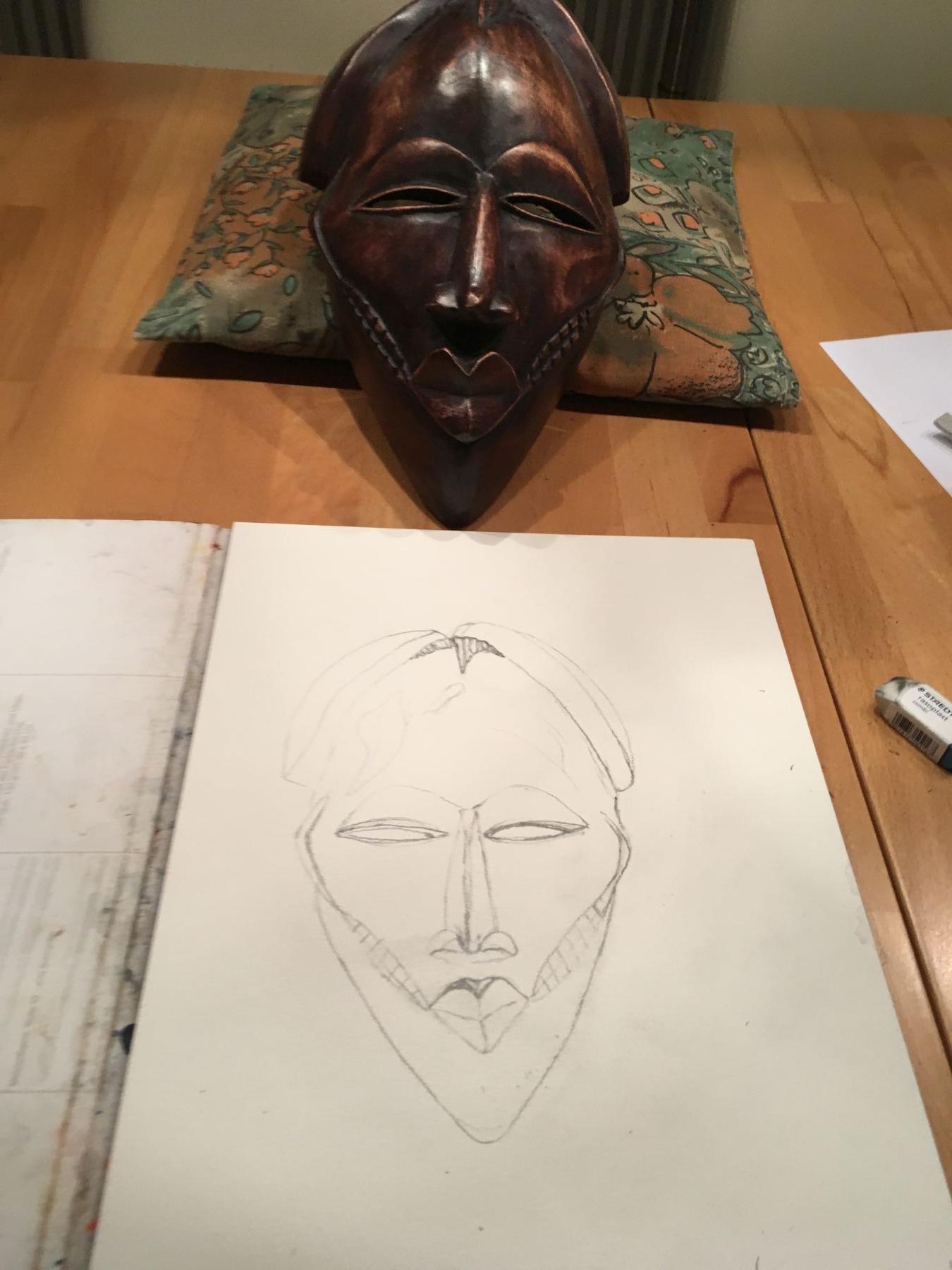 Maske01