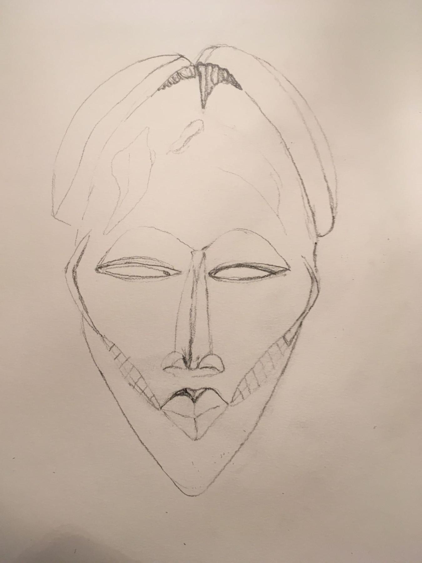 Maske02