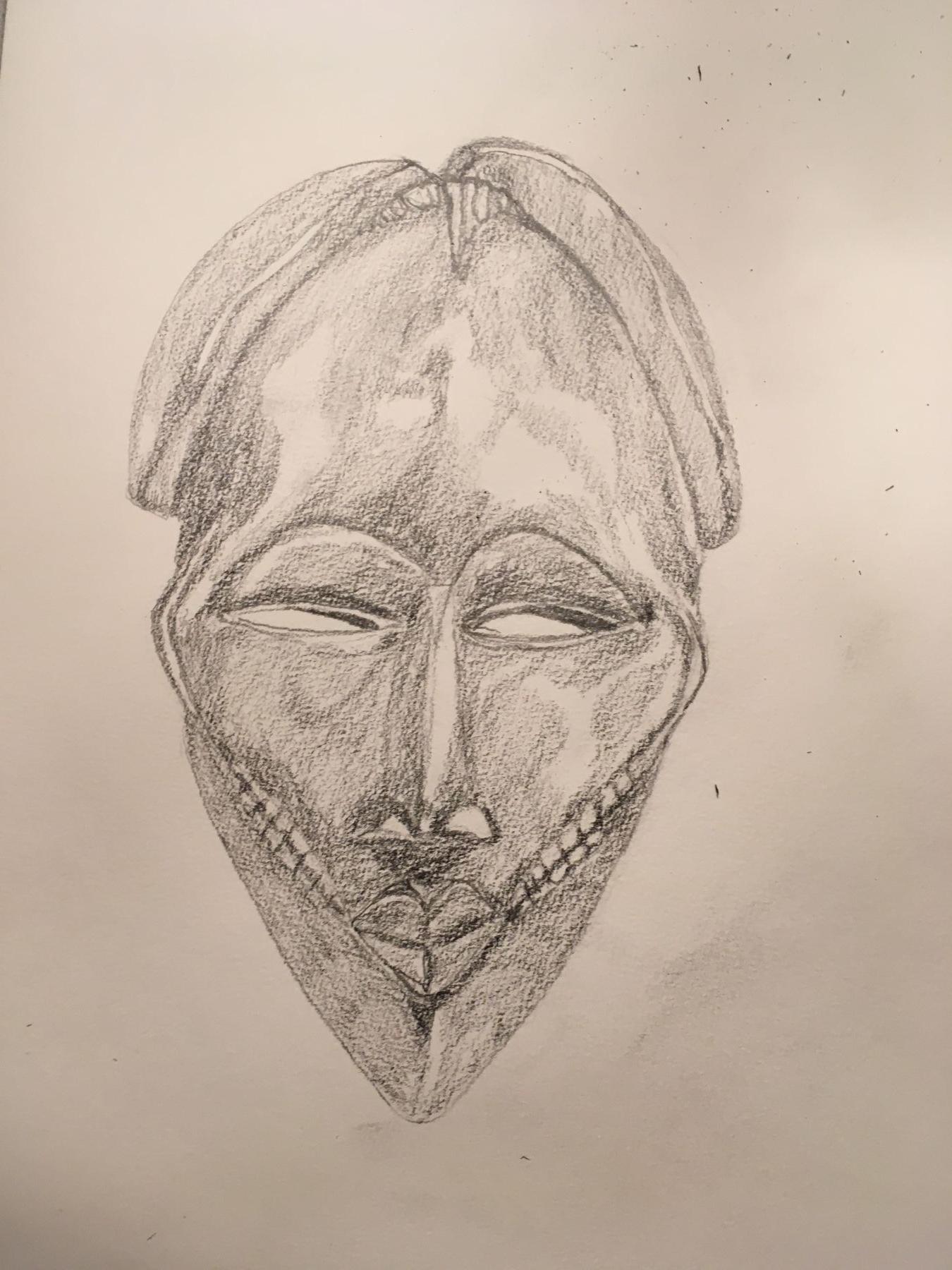 Maske03