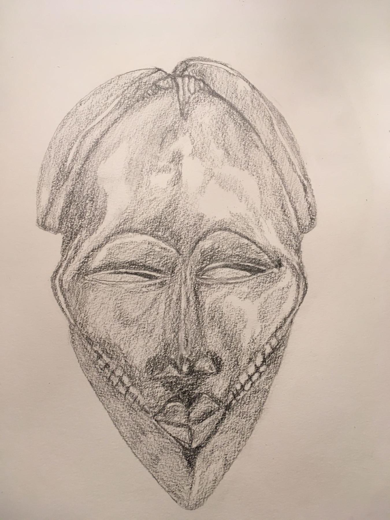 Maske04