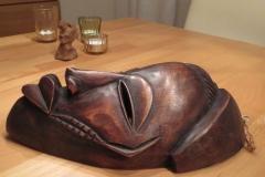 Maske_Afrika01