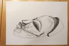 Maske_Afrika04