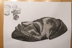 Maske_Afrika07