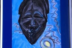 Maske4