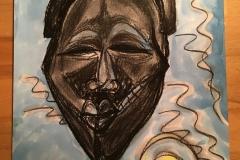 Maske6