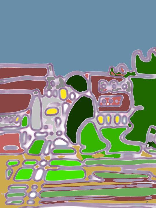 Zum-Garten_-IPad_Pnet-Effekt-Struka